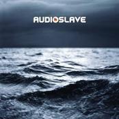 Be Yourself Testo Audioslave
