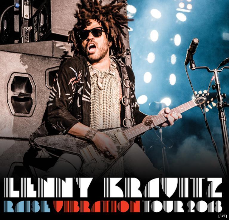 Lenny I'll Be Your Testo Inside Always Soul Kravitz oCrdxBeW