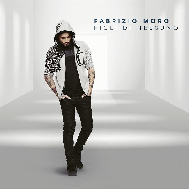 Come Te Testo Fabrizio Moro
