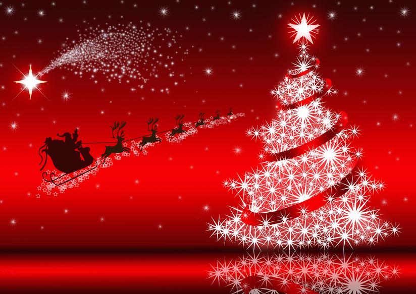 Buon Natale Zecchino Doro Testo.Oh Happy Day Testo Canzoni Di Natale