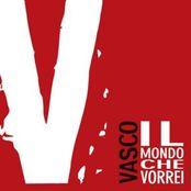 innovative design ceabb c004d Vieni Qui Testo Vasco Rossi